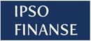 Ipso Finanse