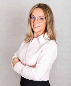 Małgorzata Wąsowska